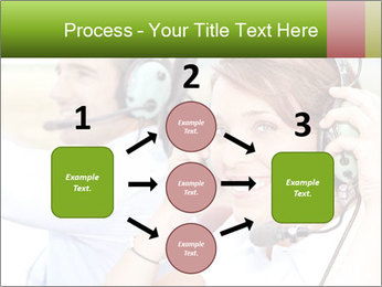 0000082600 PowerPoint Template - Slide 92