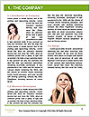 0000082600 Word Template - Page 3
