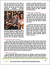 0000082600 Word Template - Page 4
