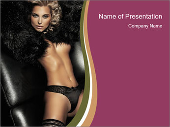 0000082601 PowerPoint Template