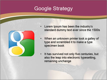 0000082601 PowerPoint Template - Slide 10