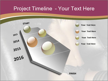 0000082601 PowerPoint Template - Slide 26