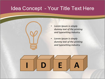 0000082601 PowerPoint Template - Slide 80