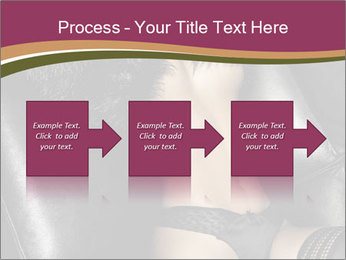 0000082601 PowerPoint Template - Slide 88