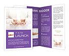 0000082602 Brochure Templates