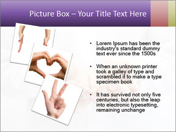 0000082602 PowerPoint Templates - Slide 17