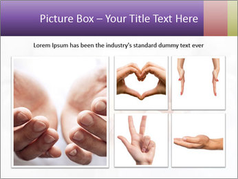 0000082602 PowerPoint Templates - Slide 19