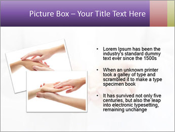 0000082602 PowerPoint Templates - Slide 20