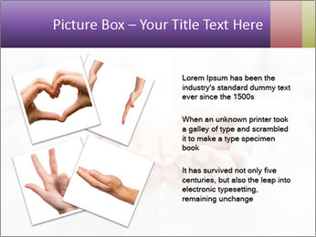 0000082602 PowerPoint Templates - Slide 23