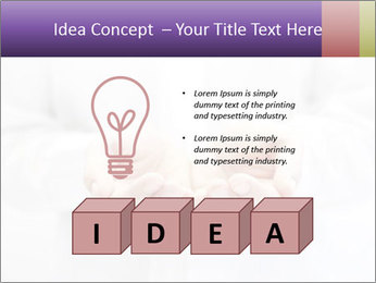 0000082602 PowerPoint Templates - Slide 80