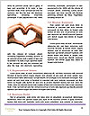 0000082602 Word Templates - Page 4