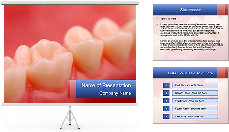 0000082603 PowerPoint Template