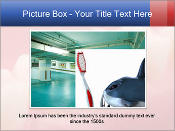 0000082603 PowerPoint Template - Slide 15