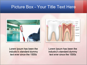 0000082603 PowerPoint Template - Slide 18