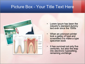0000082603 PowerPoint Template - Slide 20