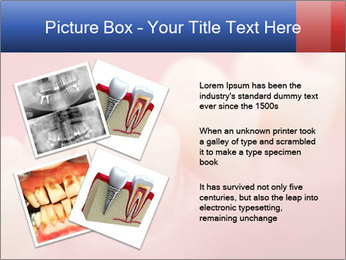 0000082603 PowerPoint Templates - Slide 23