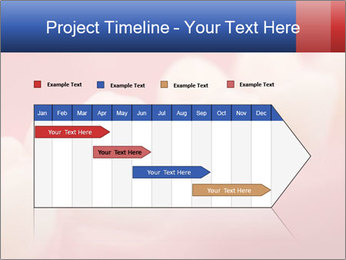 0000082603 PowerPoint Template - Slide 25