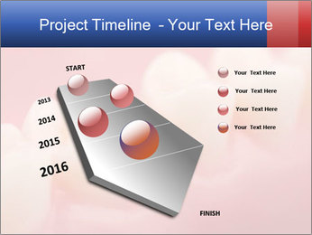 0000082603 PowerPoint Templates - Slide 26