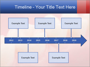 0000082603 PowerPoint Templates - Slide 28