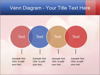 0000082603 PowerPoint Template - Slide 32
