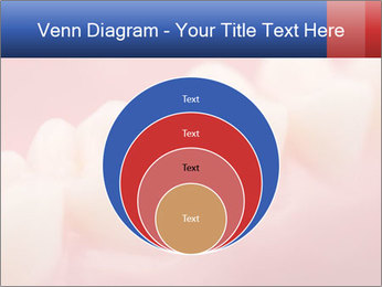 0000082603 PowerPoint Template - Slide 34