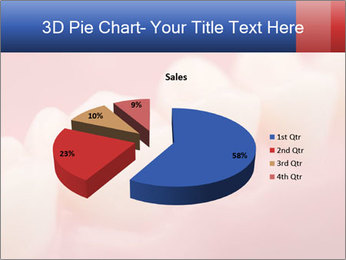 0000082603 PowerPoint Template - Slide 35