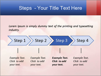 0000082603 PowerPoint Templates - Slide 4