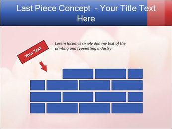0000082603 PowerPoint Template - Slide 46