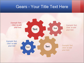 0000082603 PowerPoint Template - Slide 47