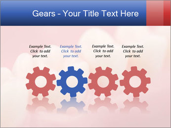 0000082603 PowerPoint Template - Slide 48