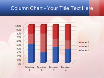 0000082603 PowerPoint Template - Slide 50