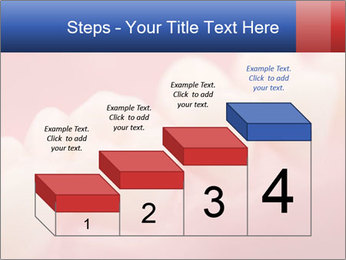 0000082603 PowerPoint Templates - Slide 64