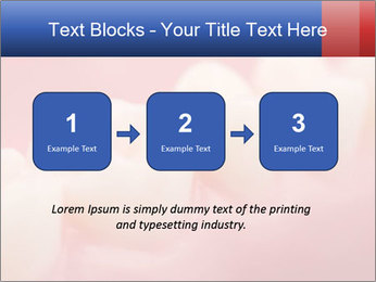 0000082603 PowerPoint Template - Slide 71