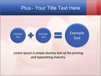 0000082603 PowerPoint Templates - Slide 75