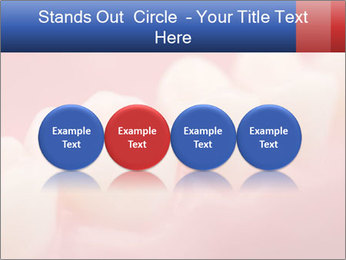 0000082603 PowerPoint Template - Slide 76