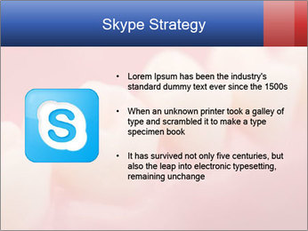 0000082603 PowerPoint Templates - Slide 8