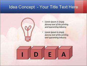 0000082603 PowerPoint Template - Slide 80
