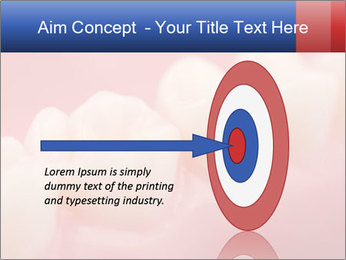 0000082603 PowerPoint Template - Slide 83