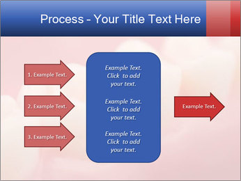 0000082603 PowerPoint Templates - Slide 85