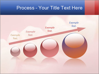 0000082603 PowerPoint Template - Slide 87