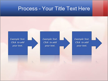 0000082603 PowerPoint Templates - Slide 88