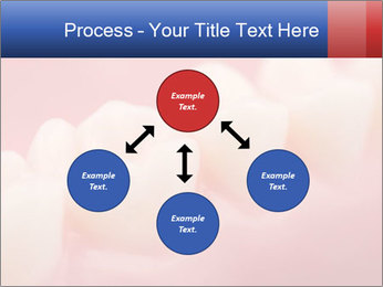 0000082603 PowerPoint Template - Slide 91
