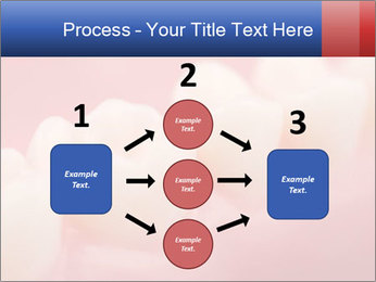 0000082603 PowerPoint Template - Slide 92