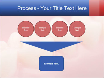 0000082603 PowerPoint Template - Slide 93