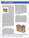 0000082603 Word Template - Page 3