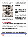 0000082603 Word Templates - Page 4