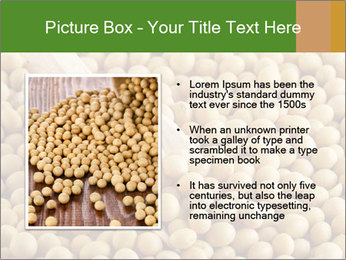 0000082604 PowerPoint Template - Slide 13