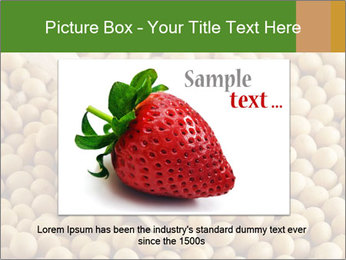 0000082604 PowerPoint Template - Slide 16