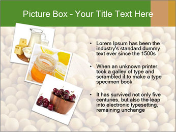 0000082604 PowerPoint Template - Slide 17