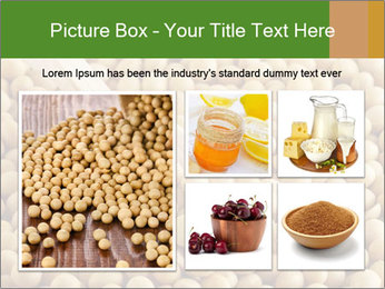 0000082604 PowerPoint Template - Slide 19